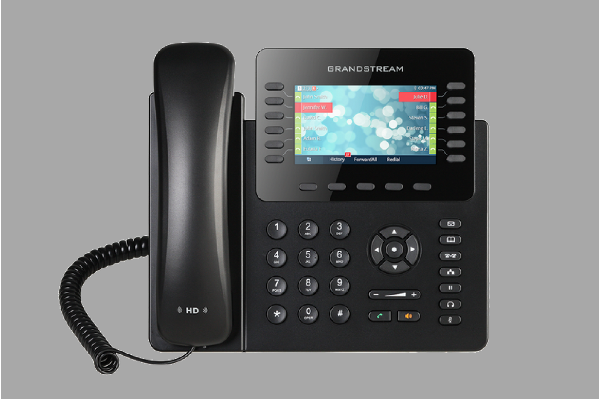 www.grandstream.com/products/ip-voice-telephony/high-end-ip-phones